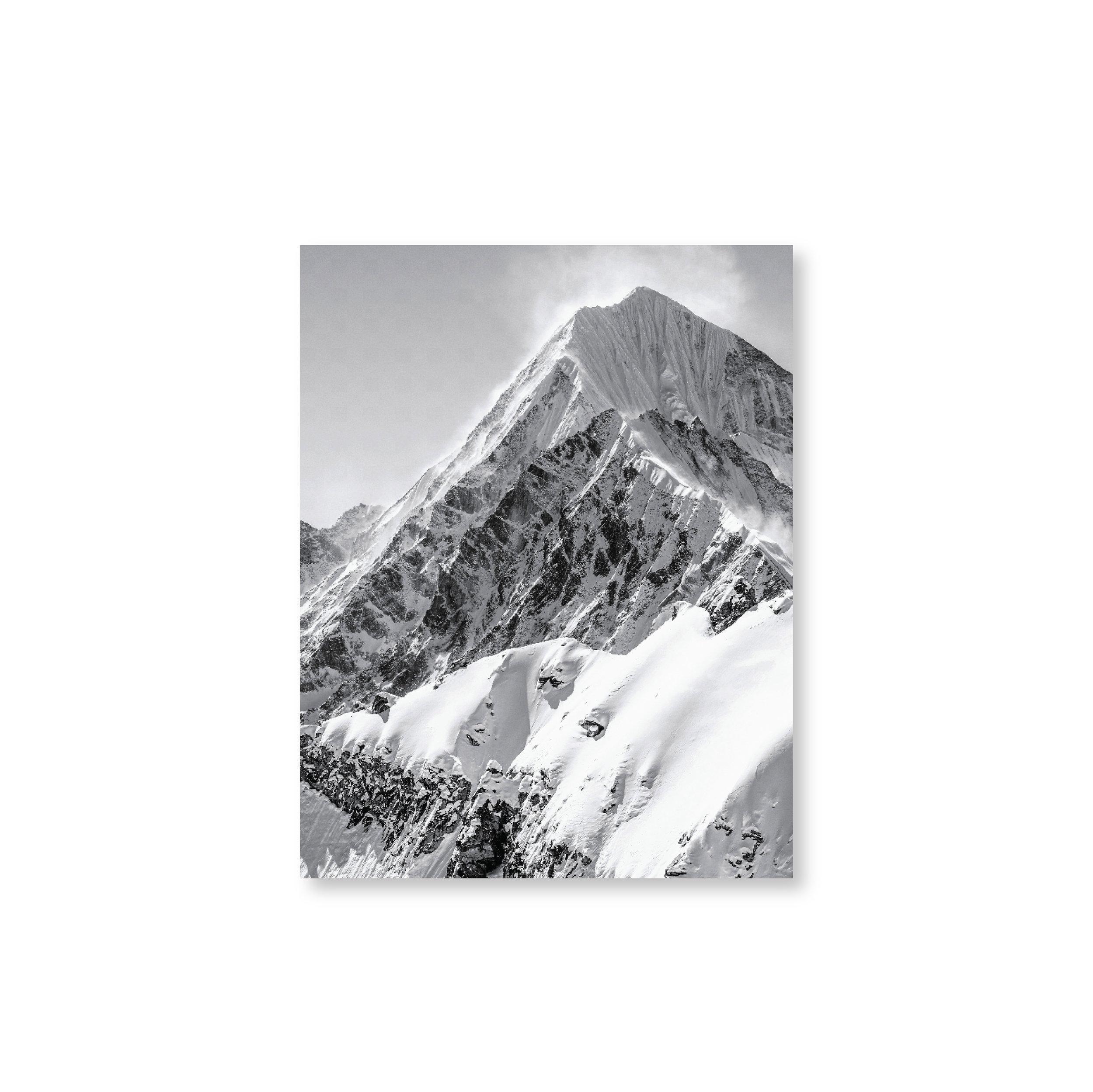 15-TNF-1466 F15 Summit Series Lookbook-7x9-082715-v01s-09.jpg