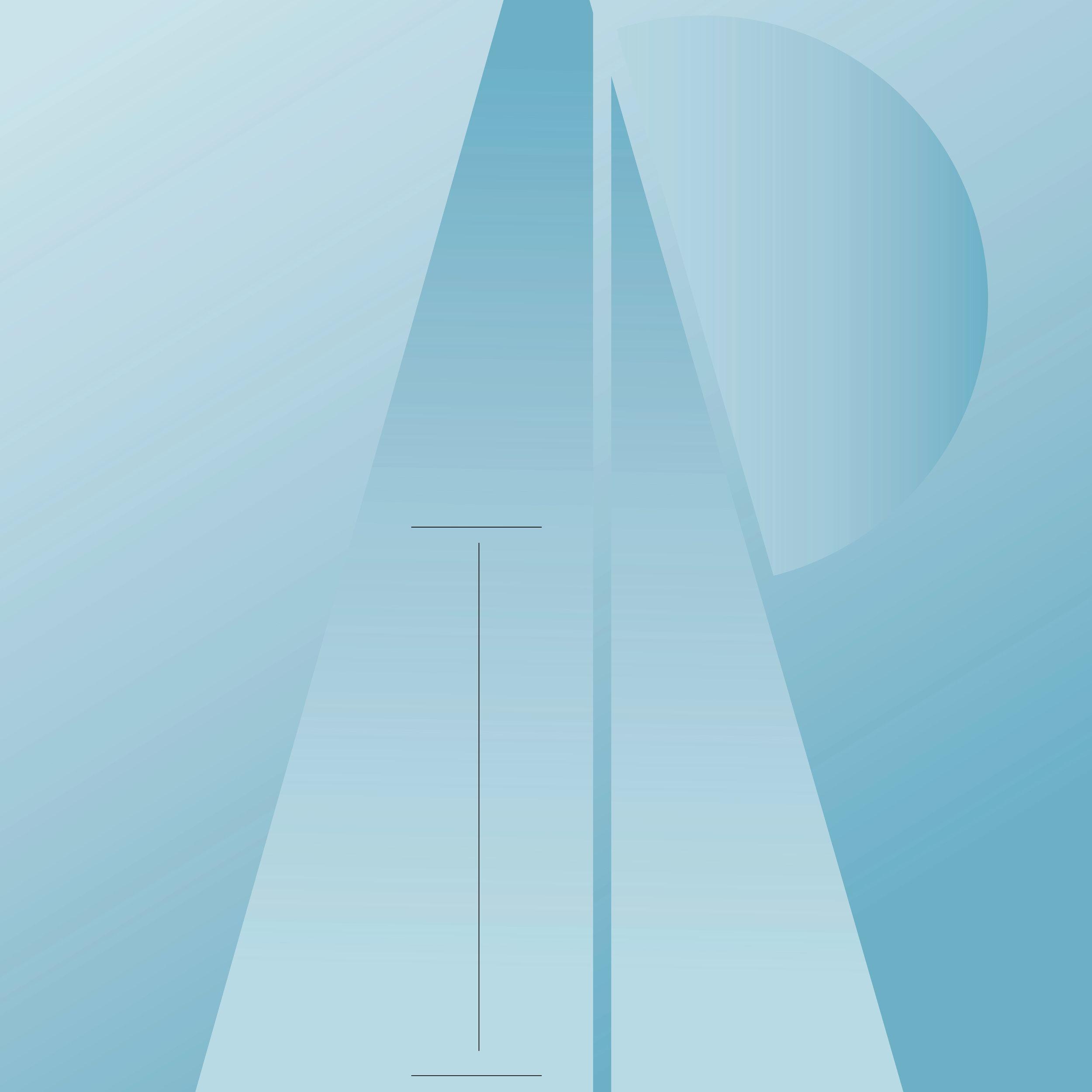 AIR-01.jpg