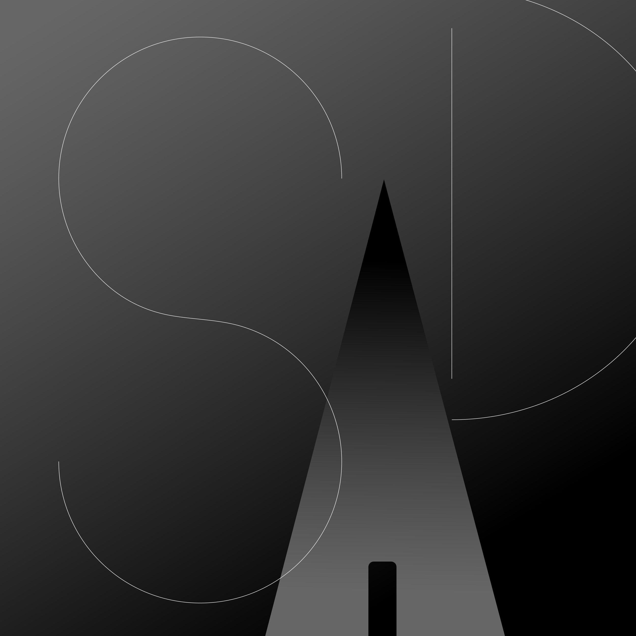SAD-01.jpg