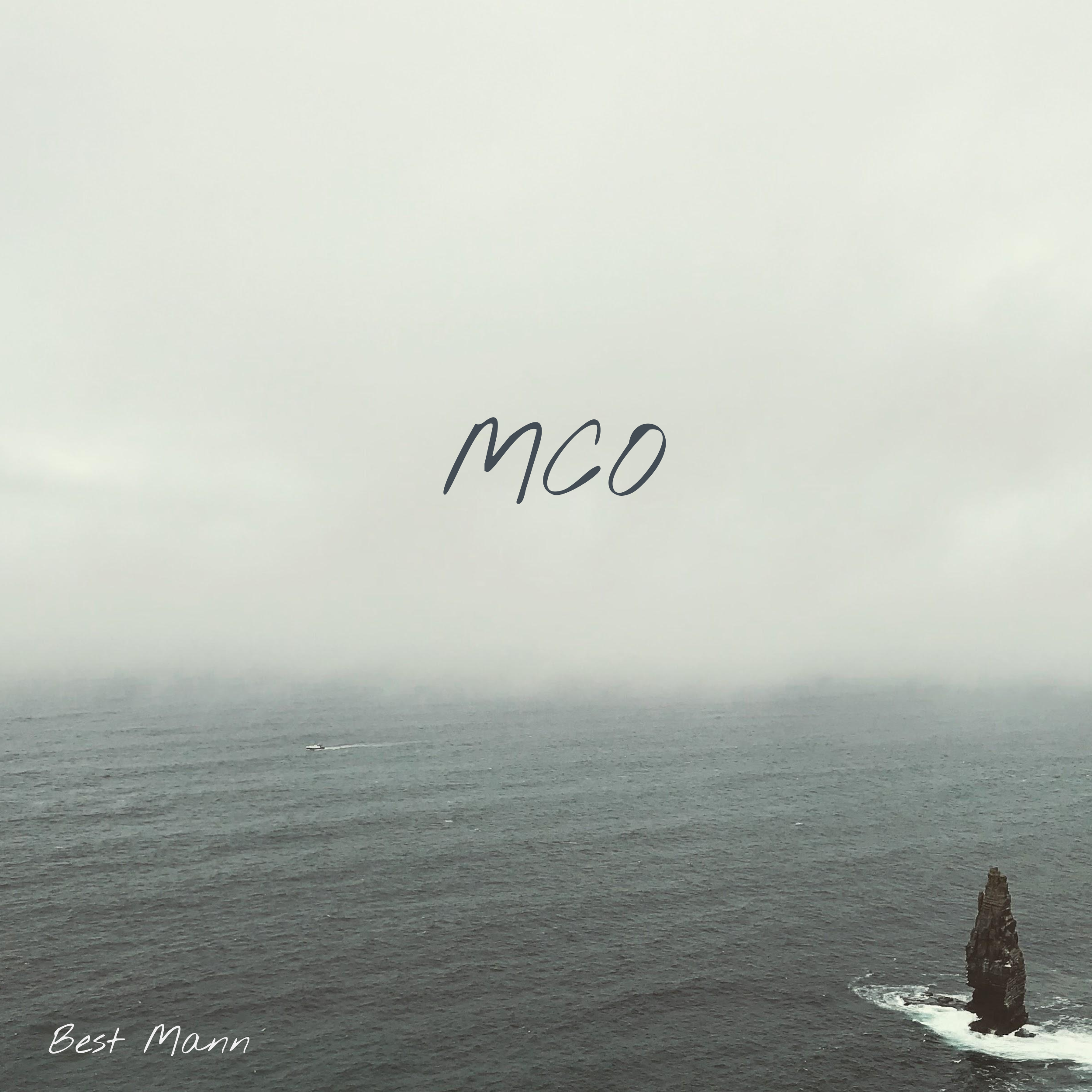 MCO_Cover_Credit_Nate_Mondschein.png