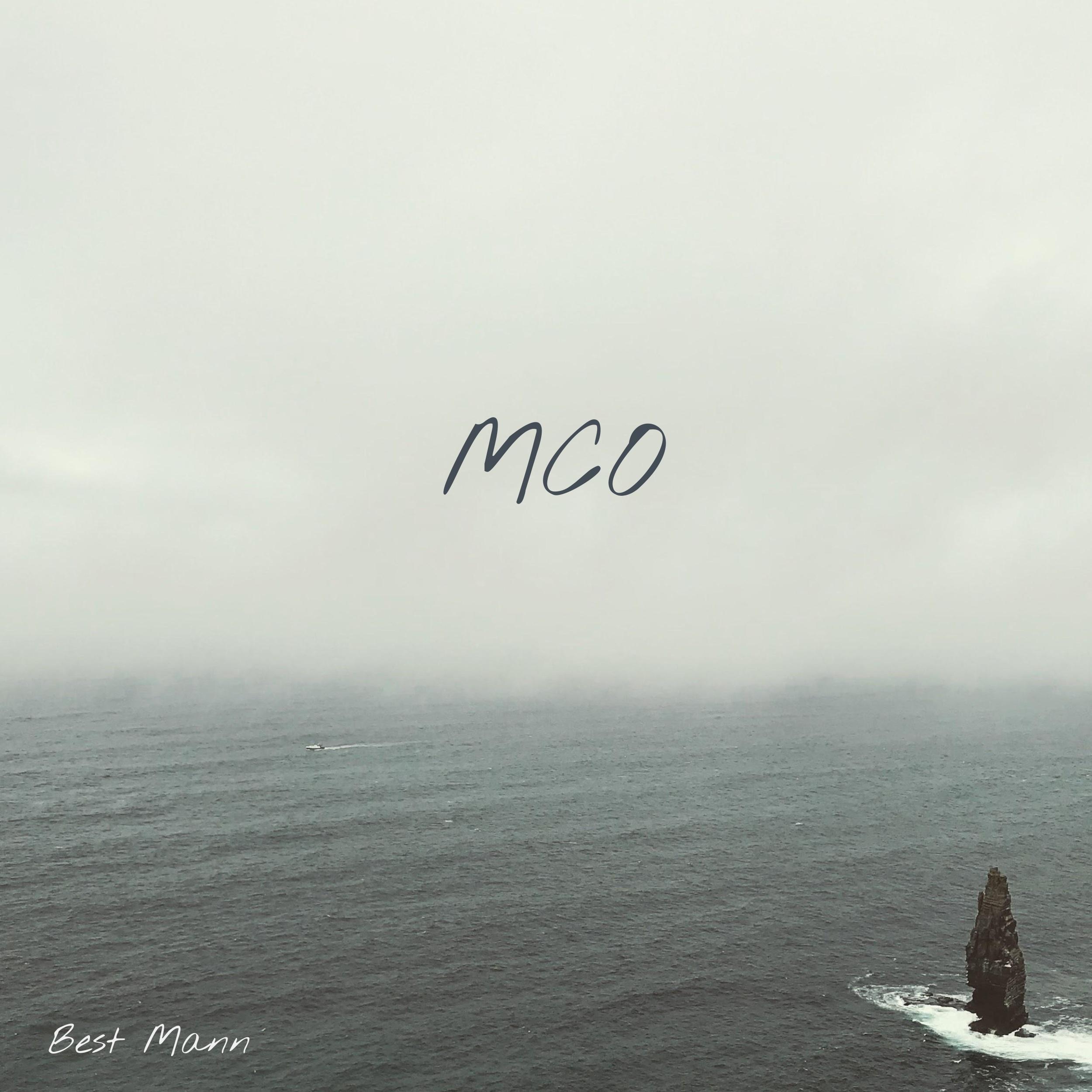 2.+MCO+COVER.jpg