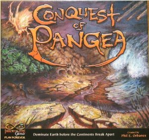 Conquest of Pangea.jpg