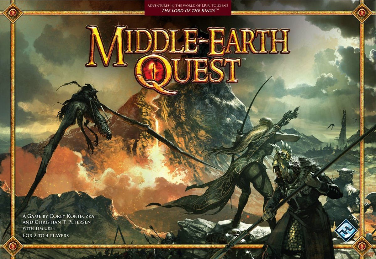 Middle Earth Quest.jpg