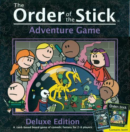Order of the Stick.jpg