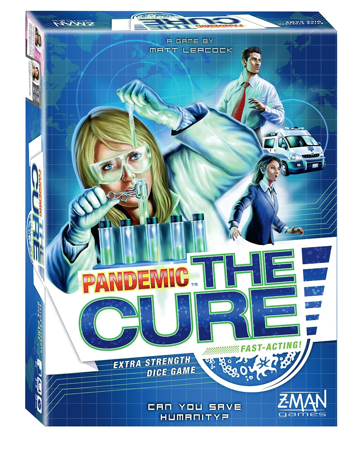 Pandemic the Cure.jpg