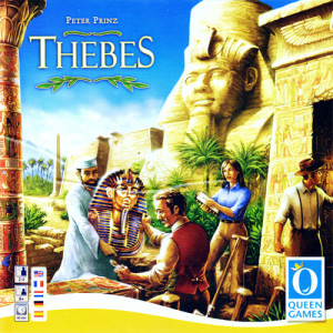 Thebes.jpg