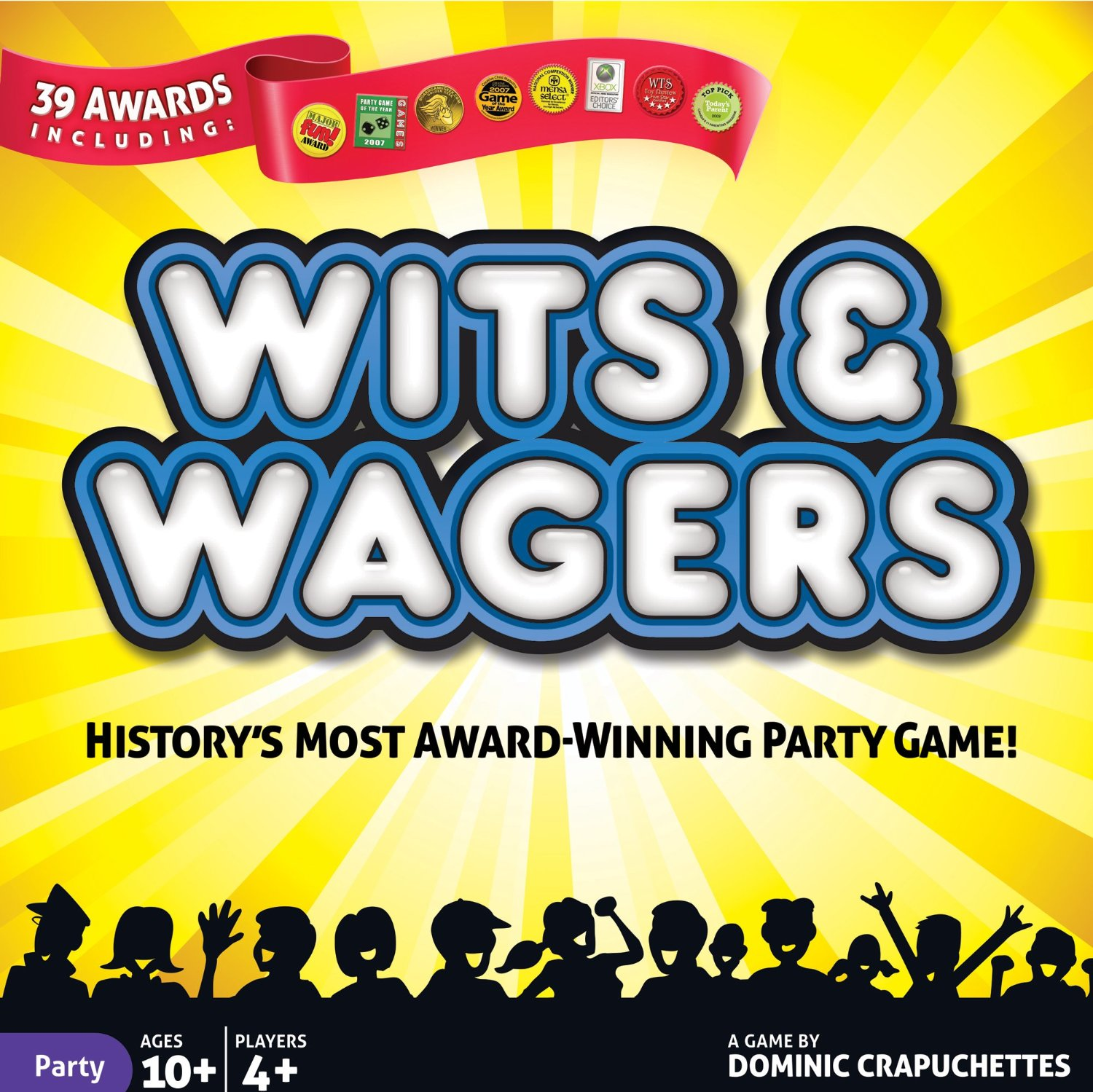 wits and wagers.jpg