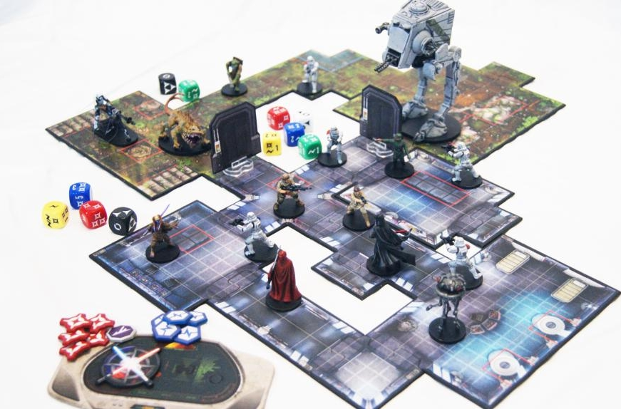 Game Play.jpg