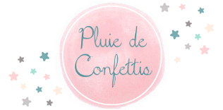 logo pluiedeconfettis.jpg