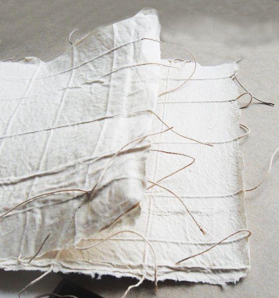 paper artesanal filament.jpg