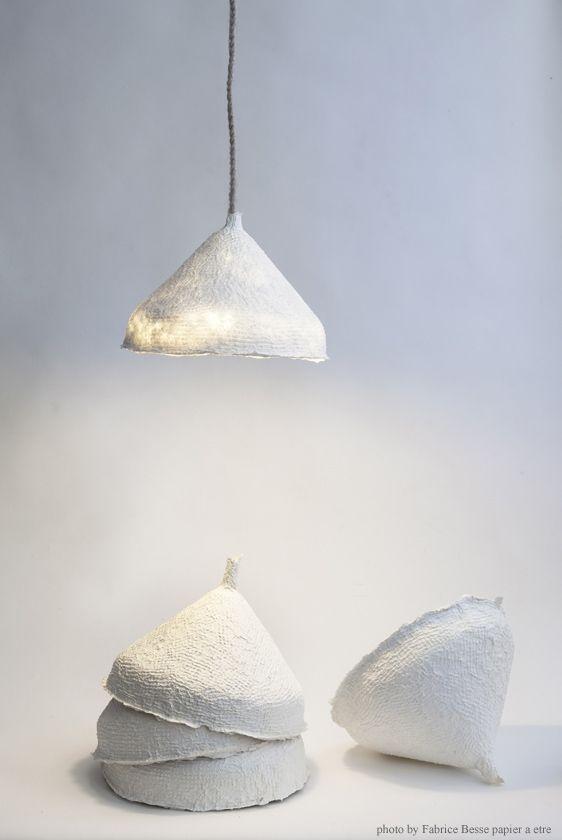 paper artesanal lampara.jpg