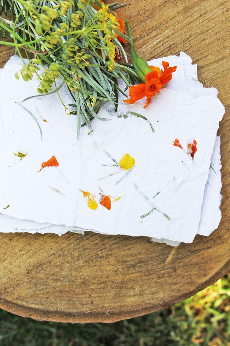 paper artesanal flors.jpg
