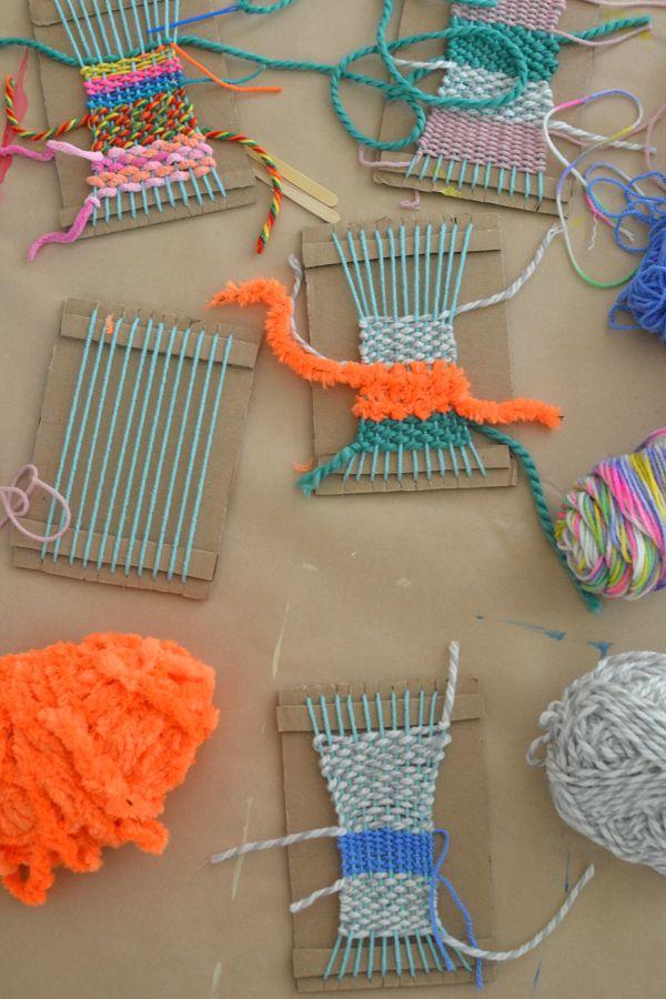 weavingkids.jpg