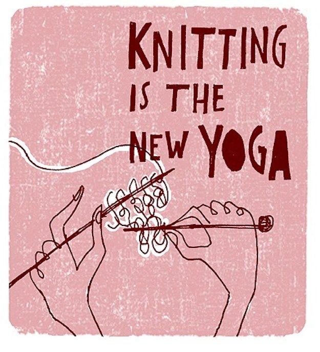 knitting is the new yoga.jpg