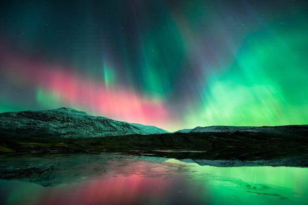 space190-aurora-borealis-lake_50886_600x450.jpg