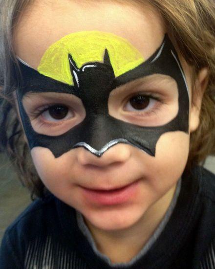 makeup batman.jpg