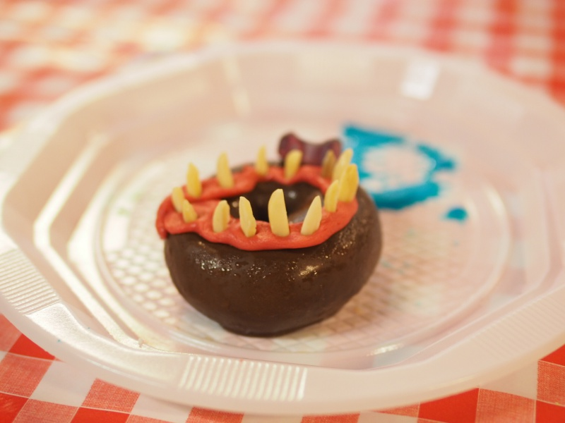 batch_Donut Halloween 1.JPG