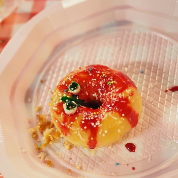 batch_Donut Halloween 2.JPG