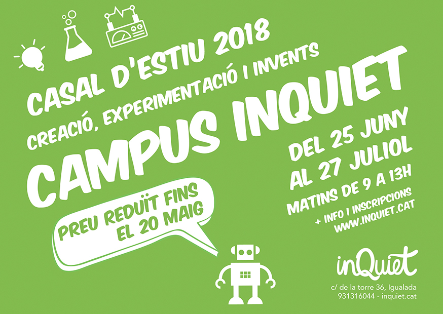 Flyer CAMPUS INQUIET ESTIU18 a6 v2 FRONT low.jpg