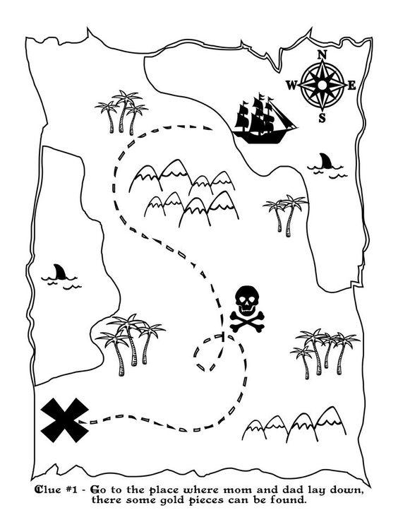 mapa tresor.jpg