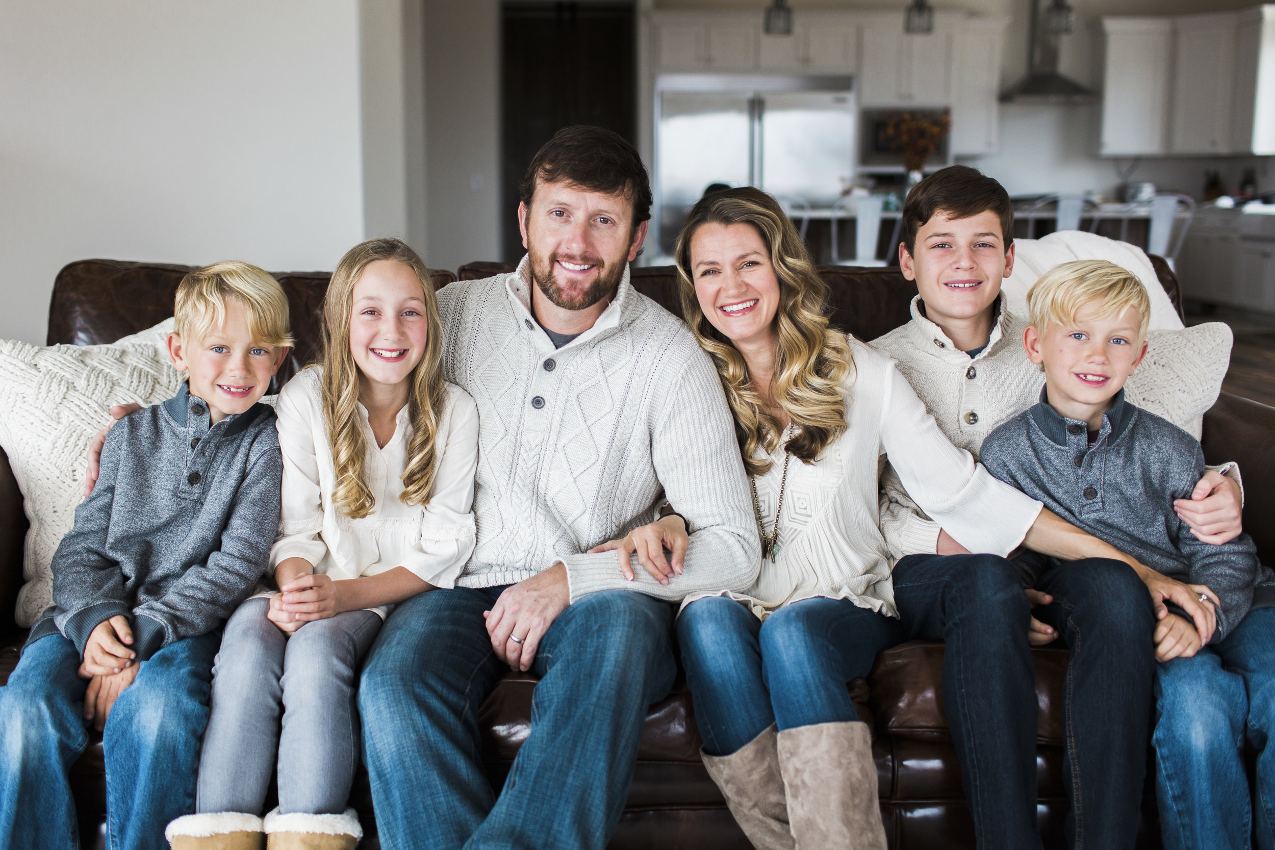 Brandon Chesbro Family Photographer Photo-15.jpg
