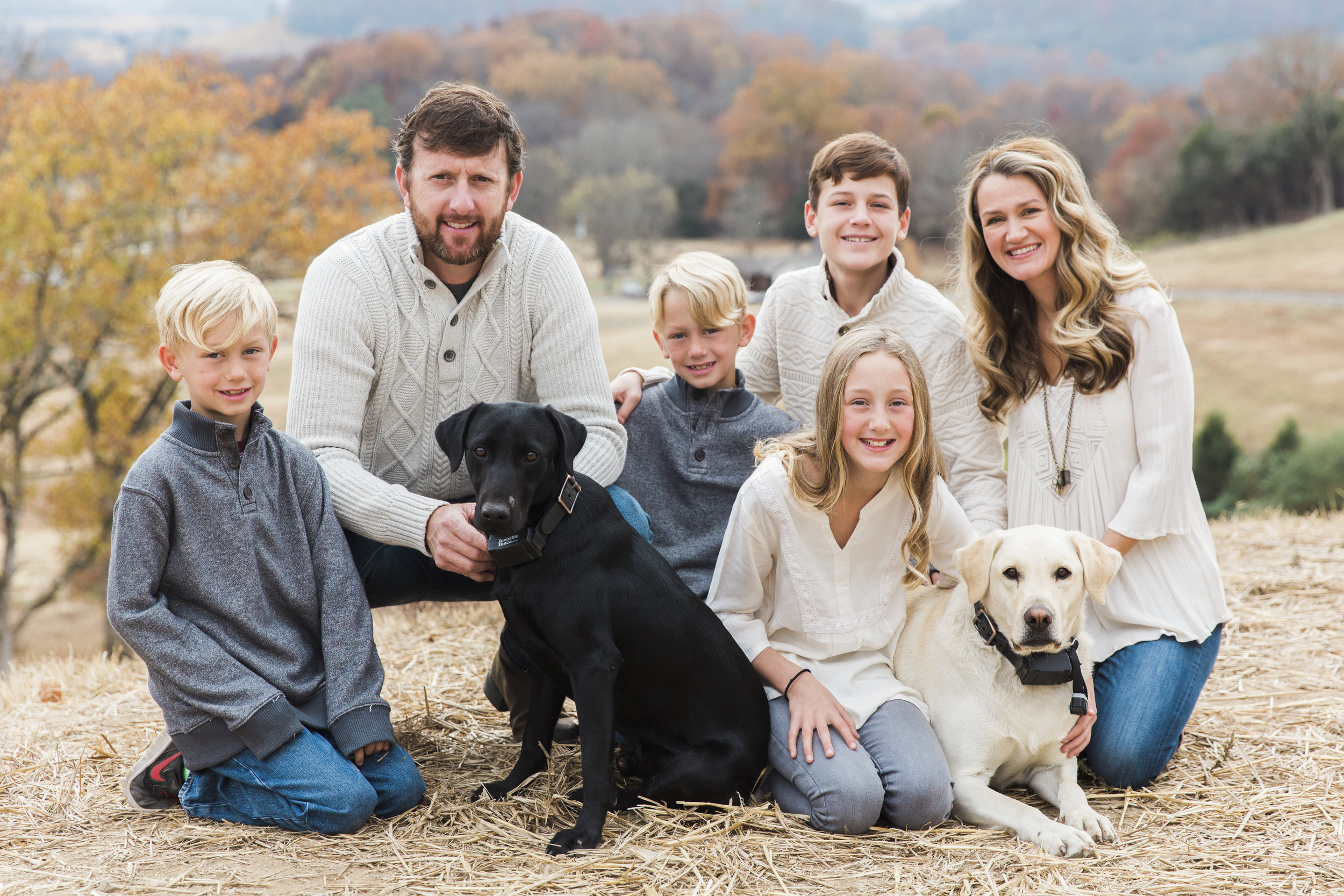 Brandon Chesbro Family Photographer Photo-16.jpg