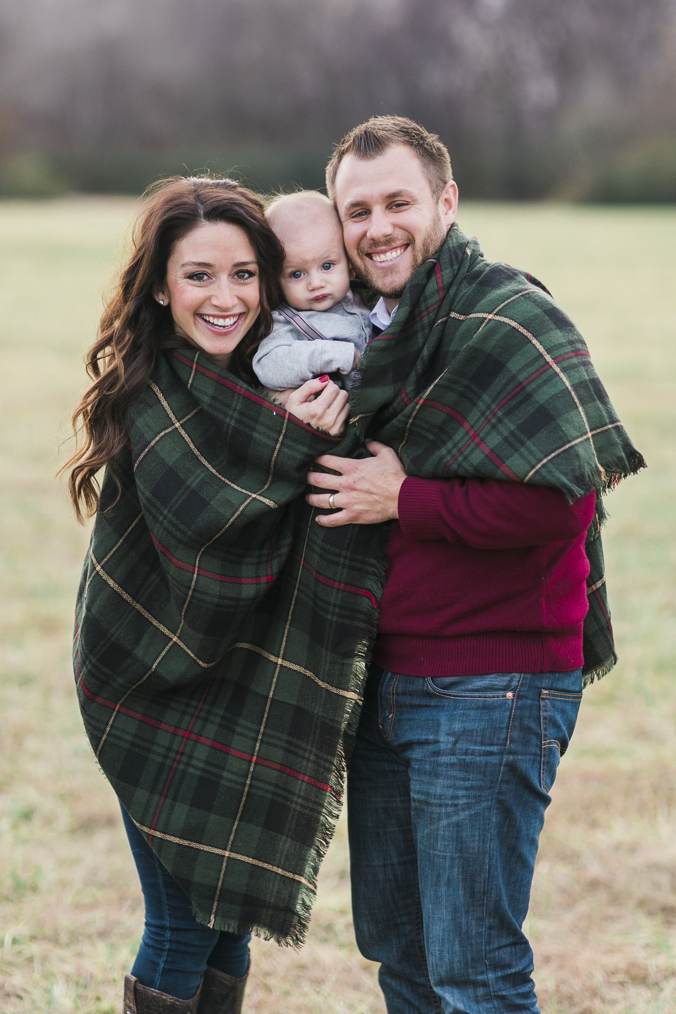 Brandon Chesbro Family Photographer Photo-17.jpg