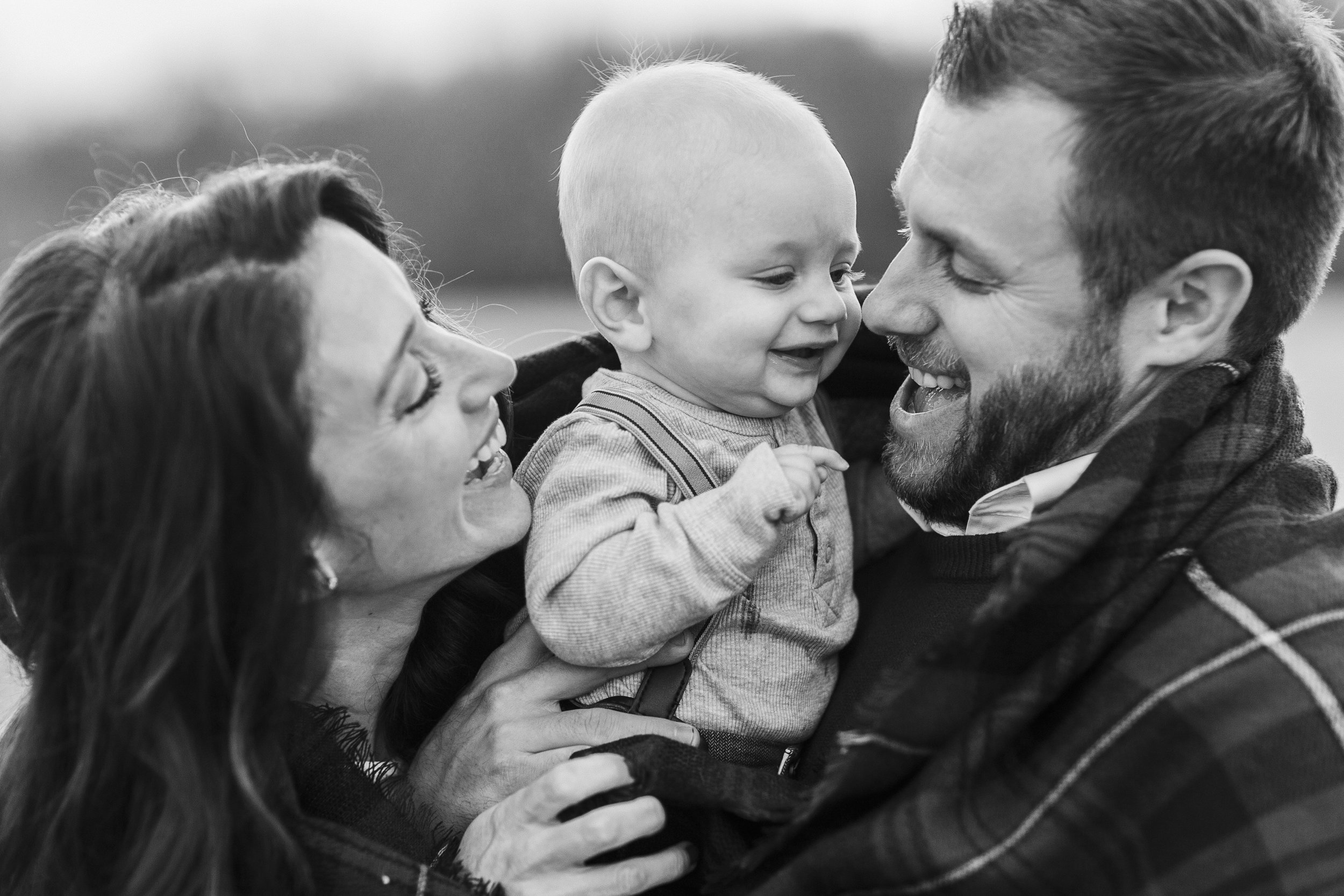 Brandon Chesbro Family Photographer Photo-18.jpg