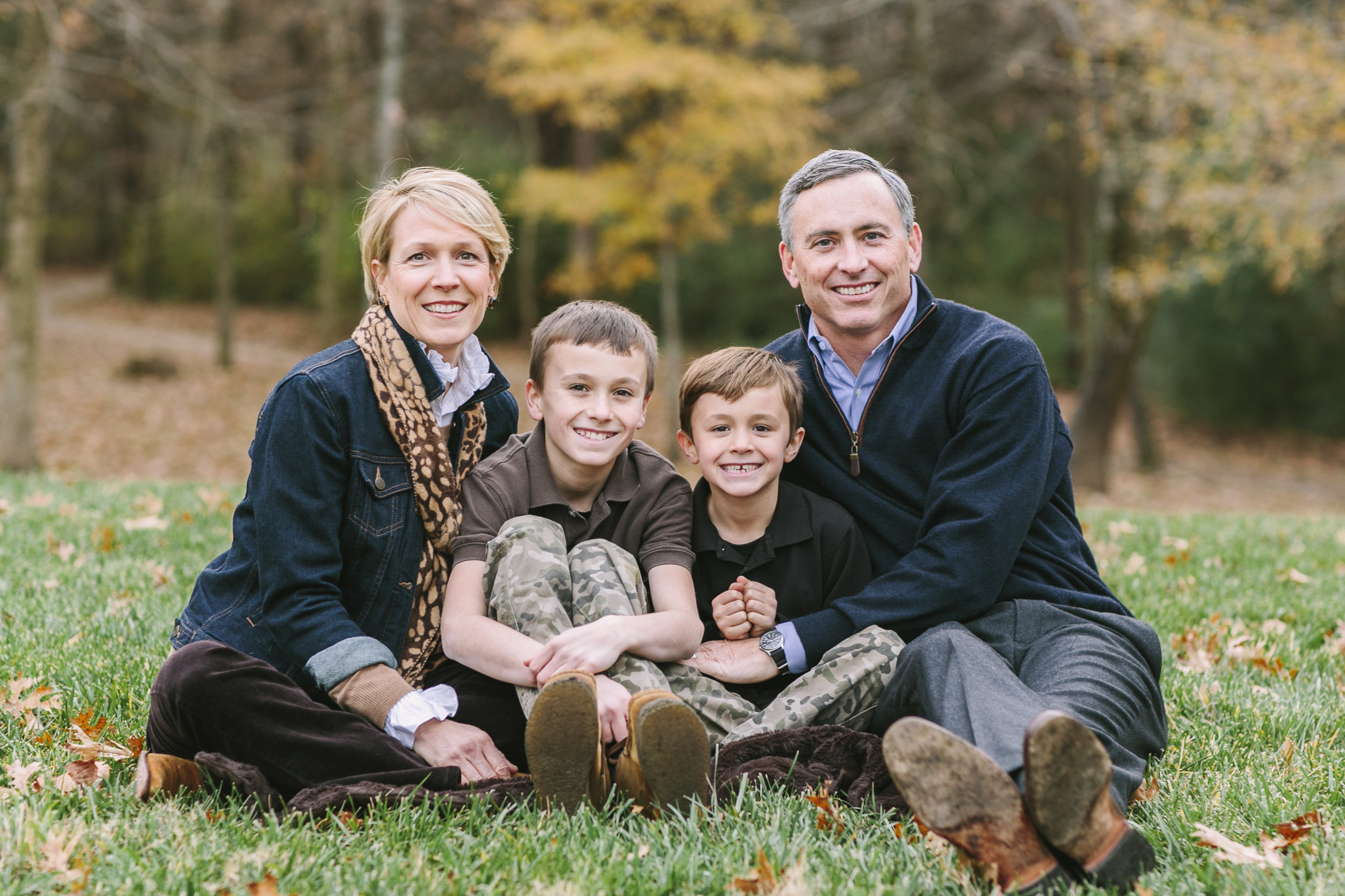 Brandon Chesbro Family Photographer Photo-20.jpg