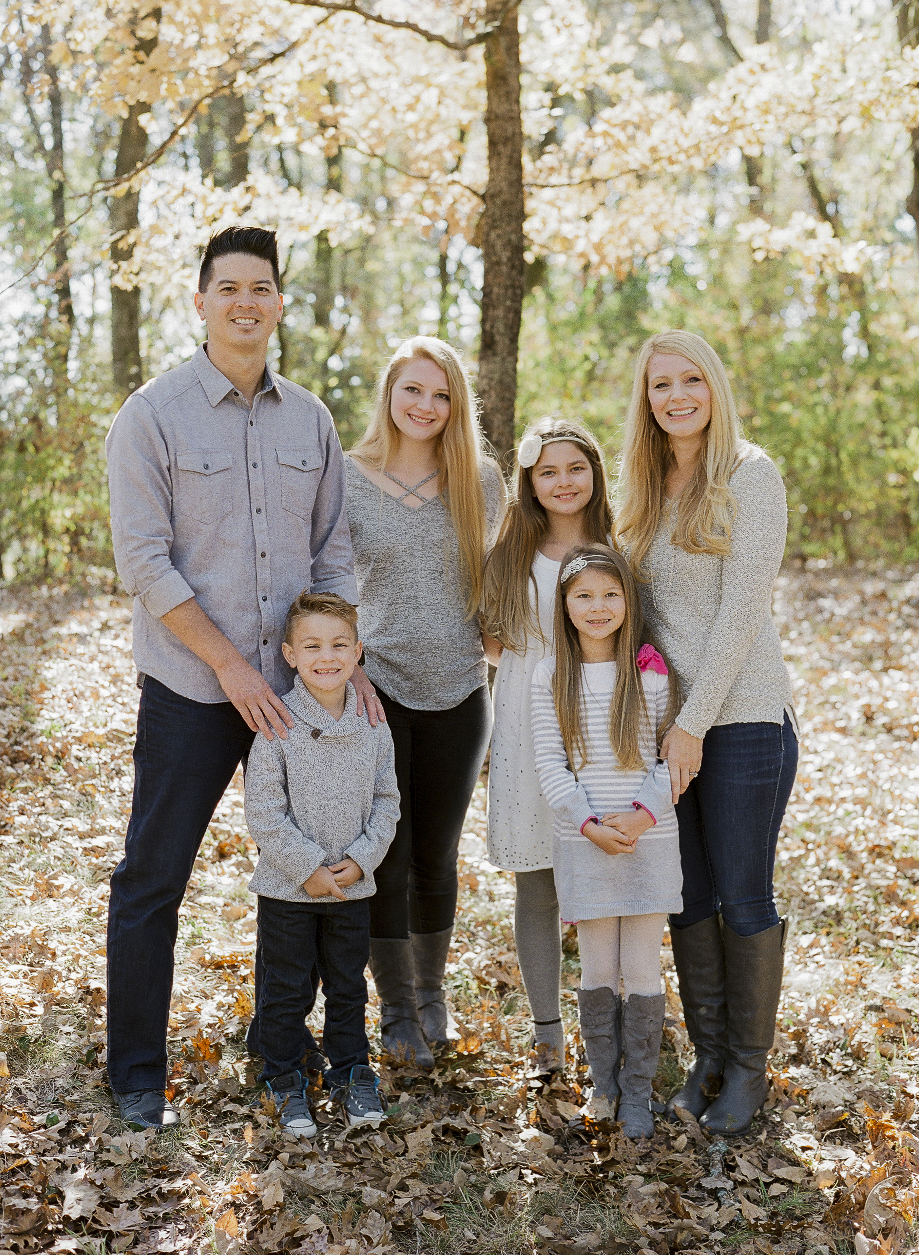 Brandon Chesbro Family Photographer Photo-21.jpg