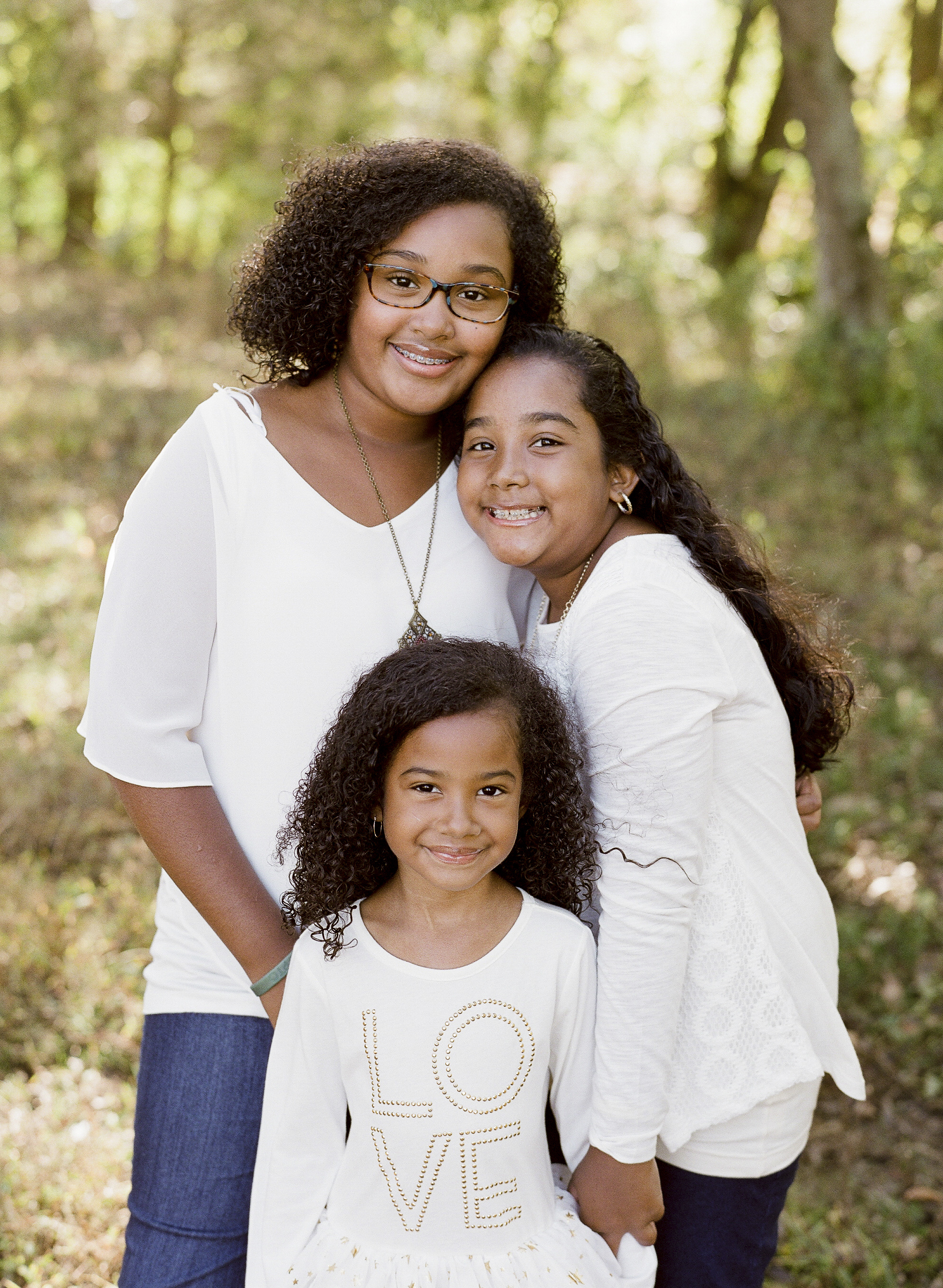 Brandon Chesbro Family Photographer Photo-23.jpg
