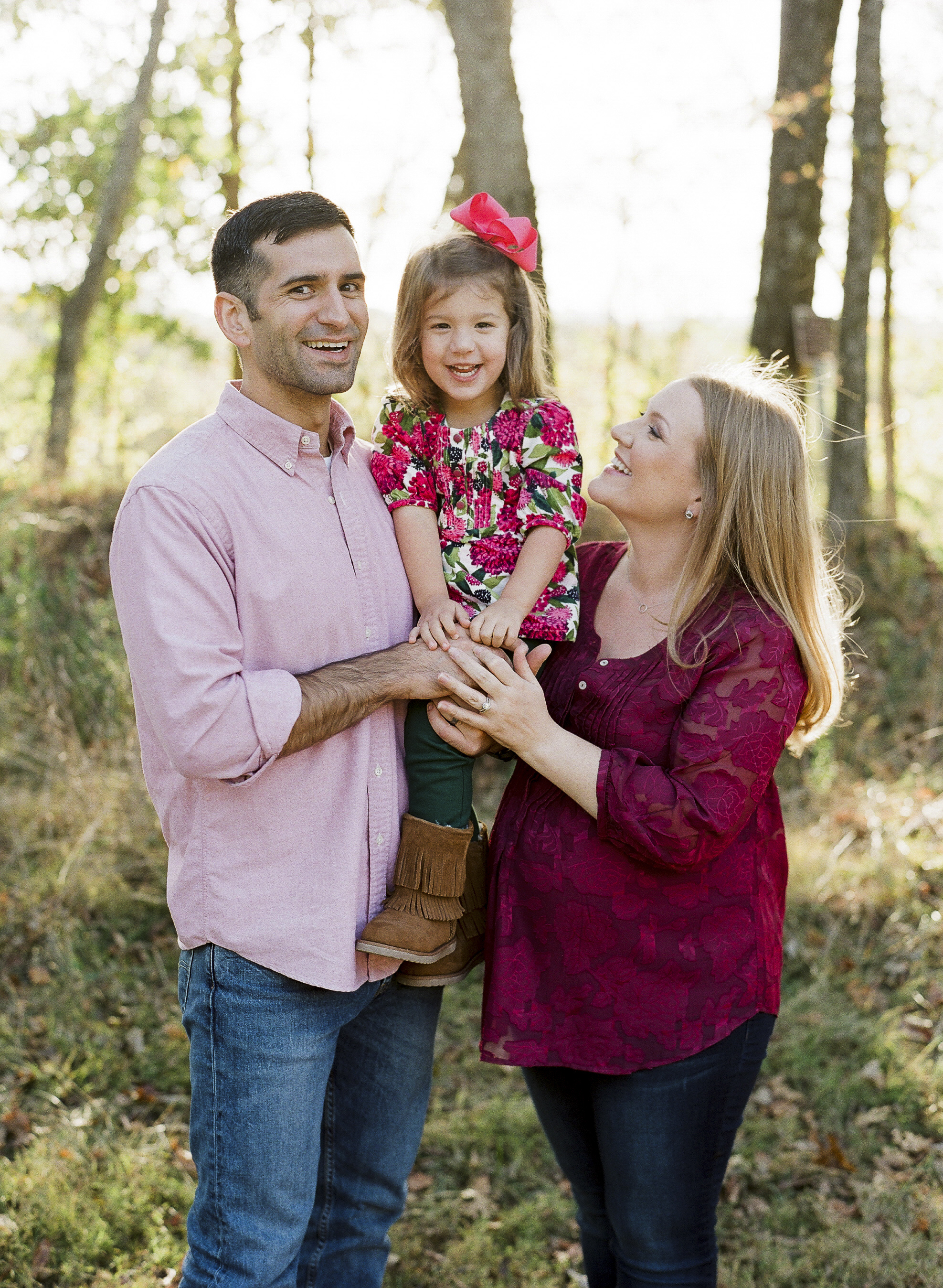 Brandon Chesbro Family Photographer Photo-24.jpg