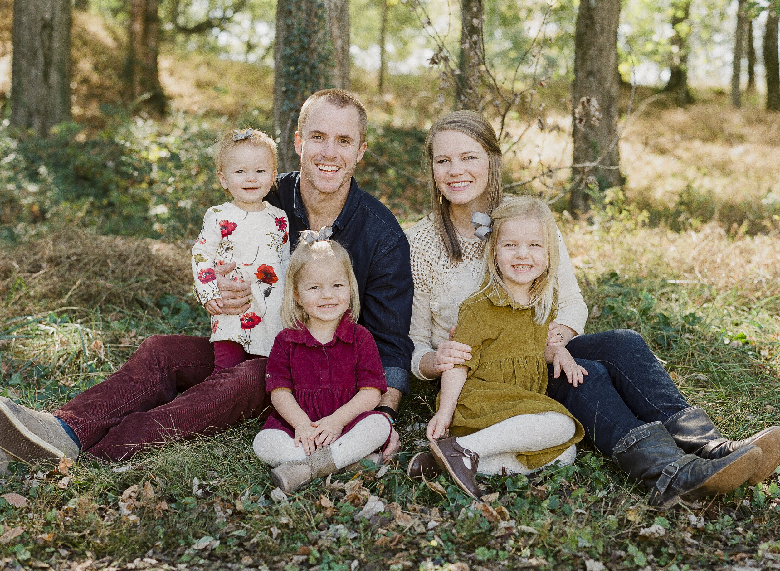 Brandon Chesbro Family Photographer Photo-31.jpg