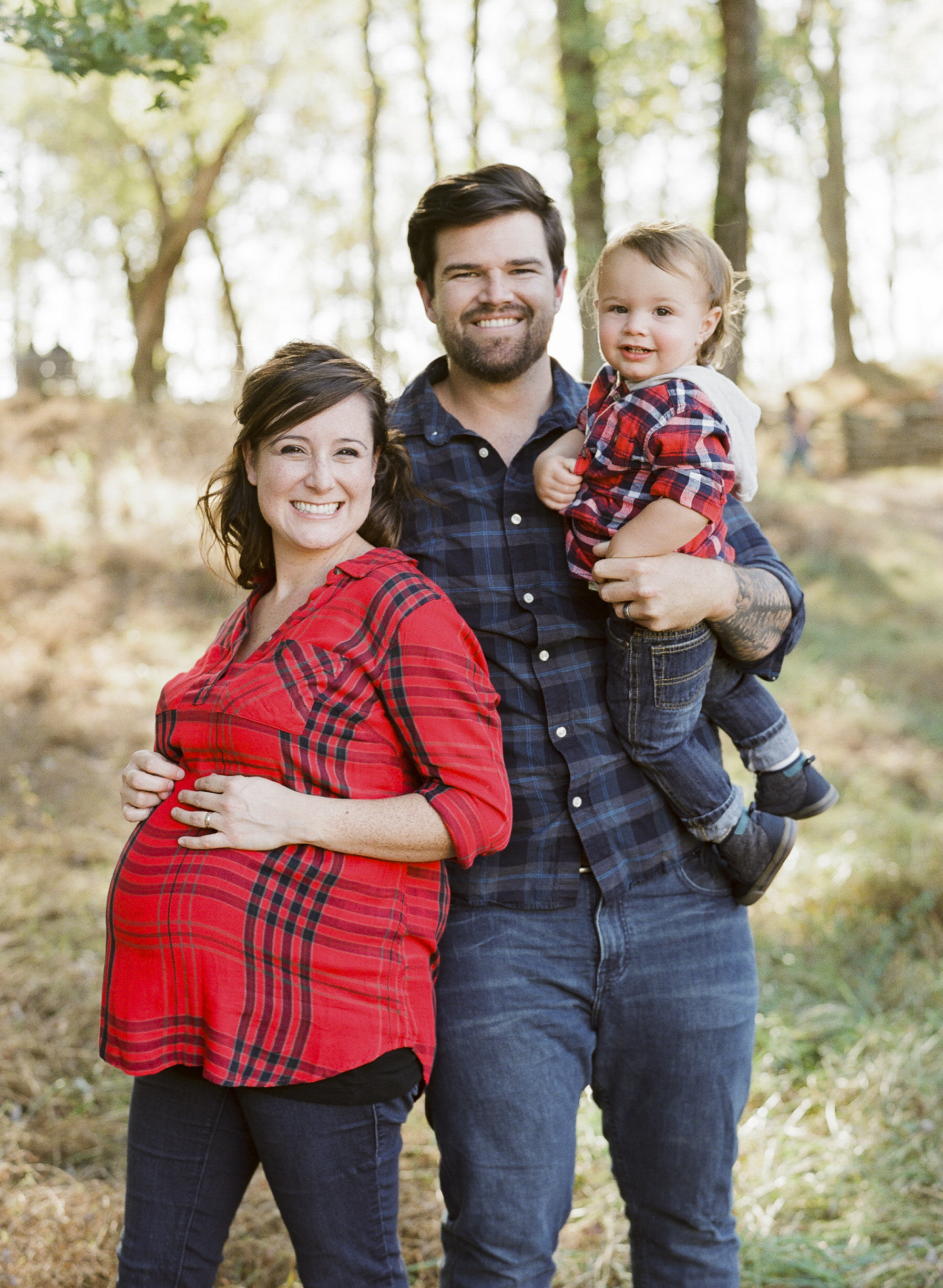 Brandon Chesbro Family Photographer Photo-35.jpg