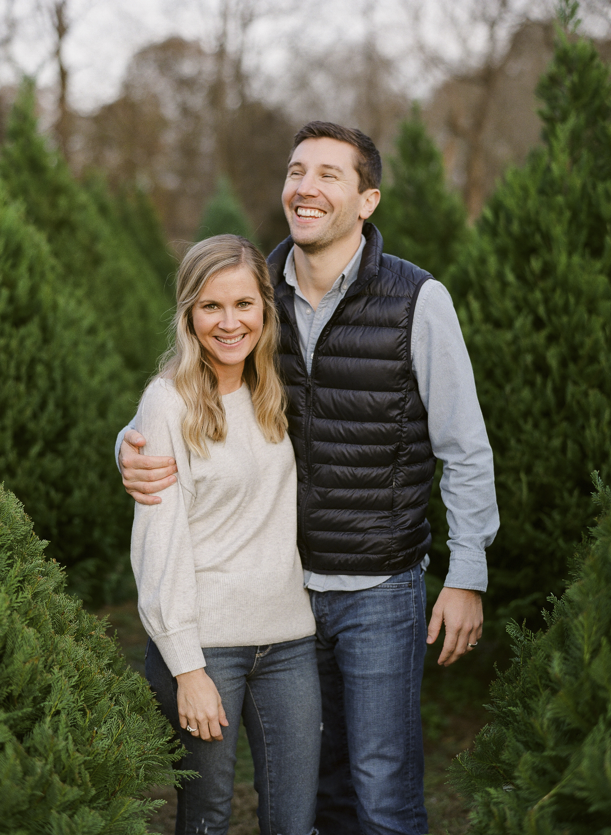 Brandon Chesbro Family Photographer Photo-40.jpg
