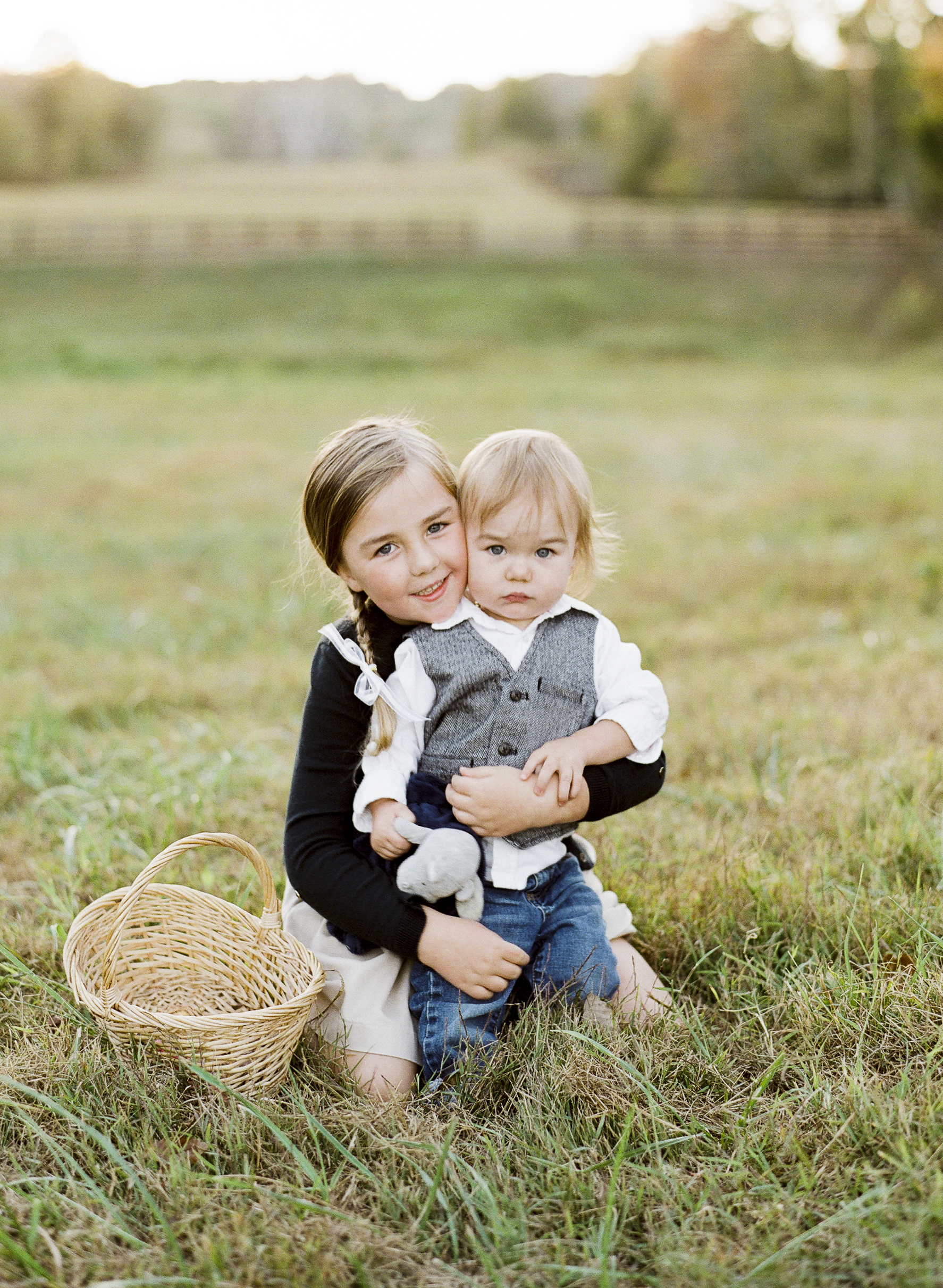Brandon Chesbro Family Photographer Photo-42.jpg