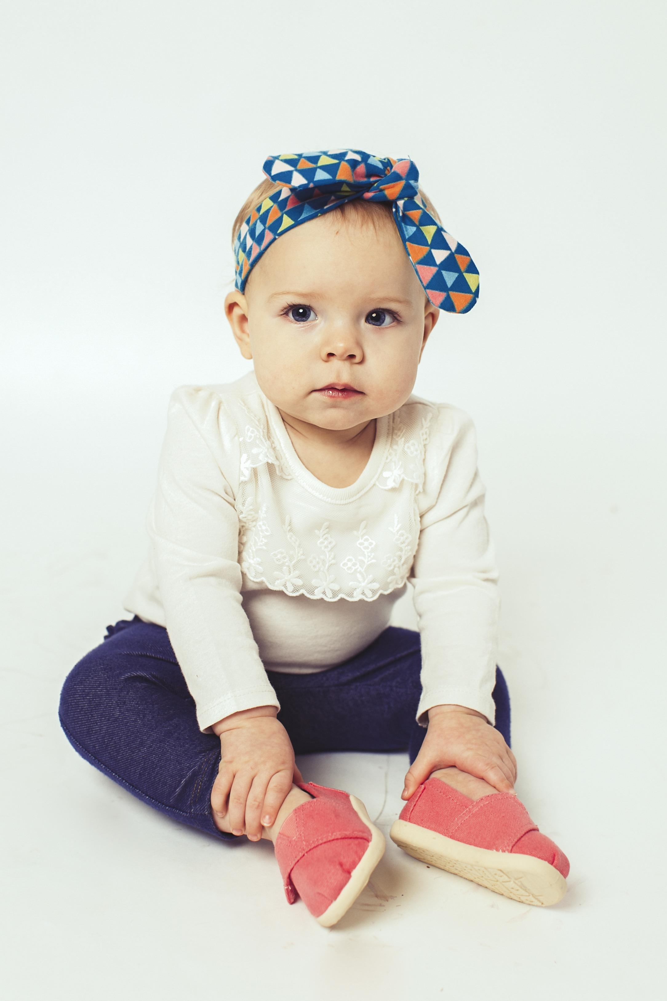 Brandon Chesbro Family Photographer Photo-45.jpg