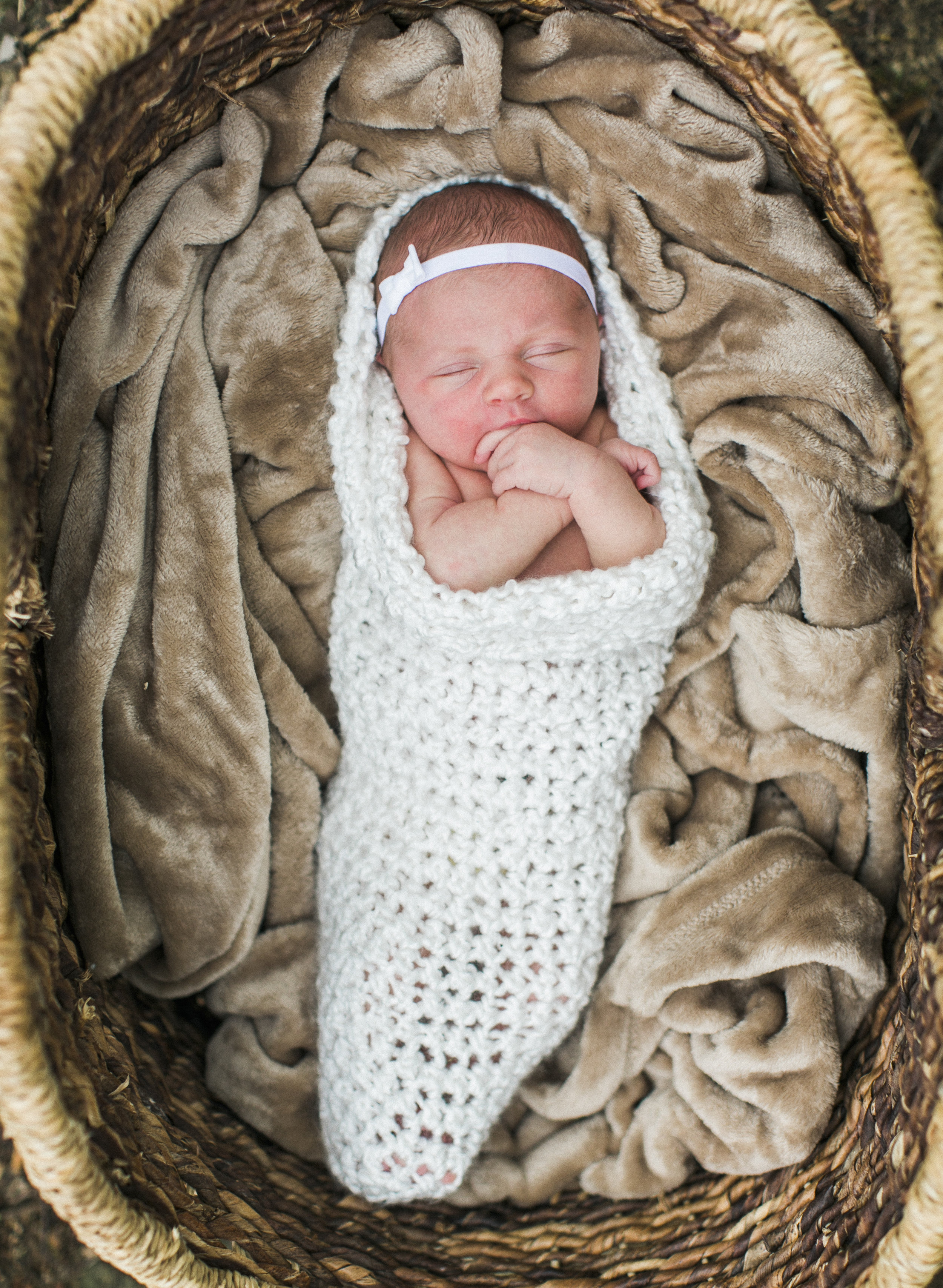 Brandon Chesbro Newborn Photographer Photo-6.jpg