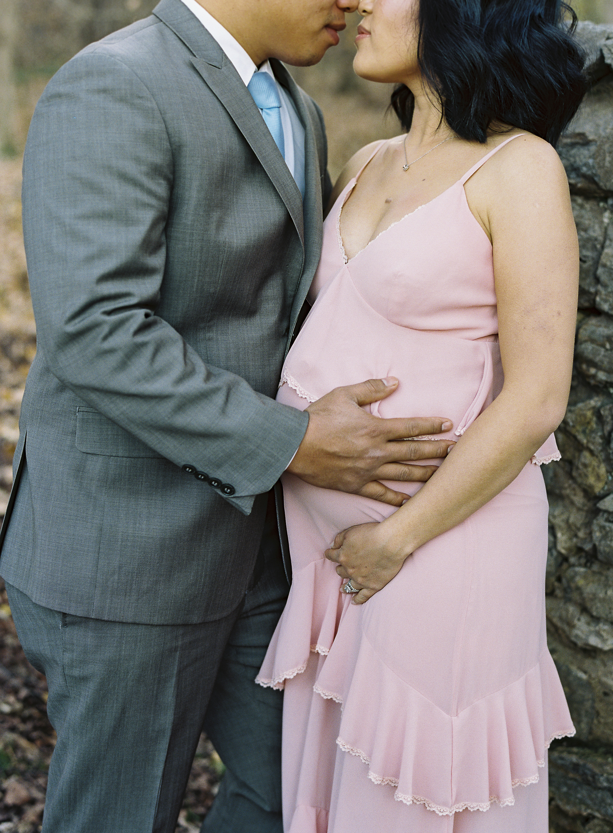 Brandon Chesbro Maternity Photographer Photo-8.jpg