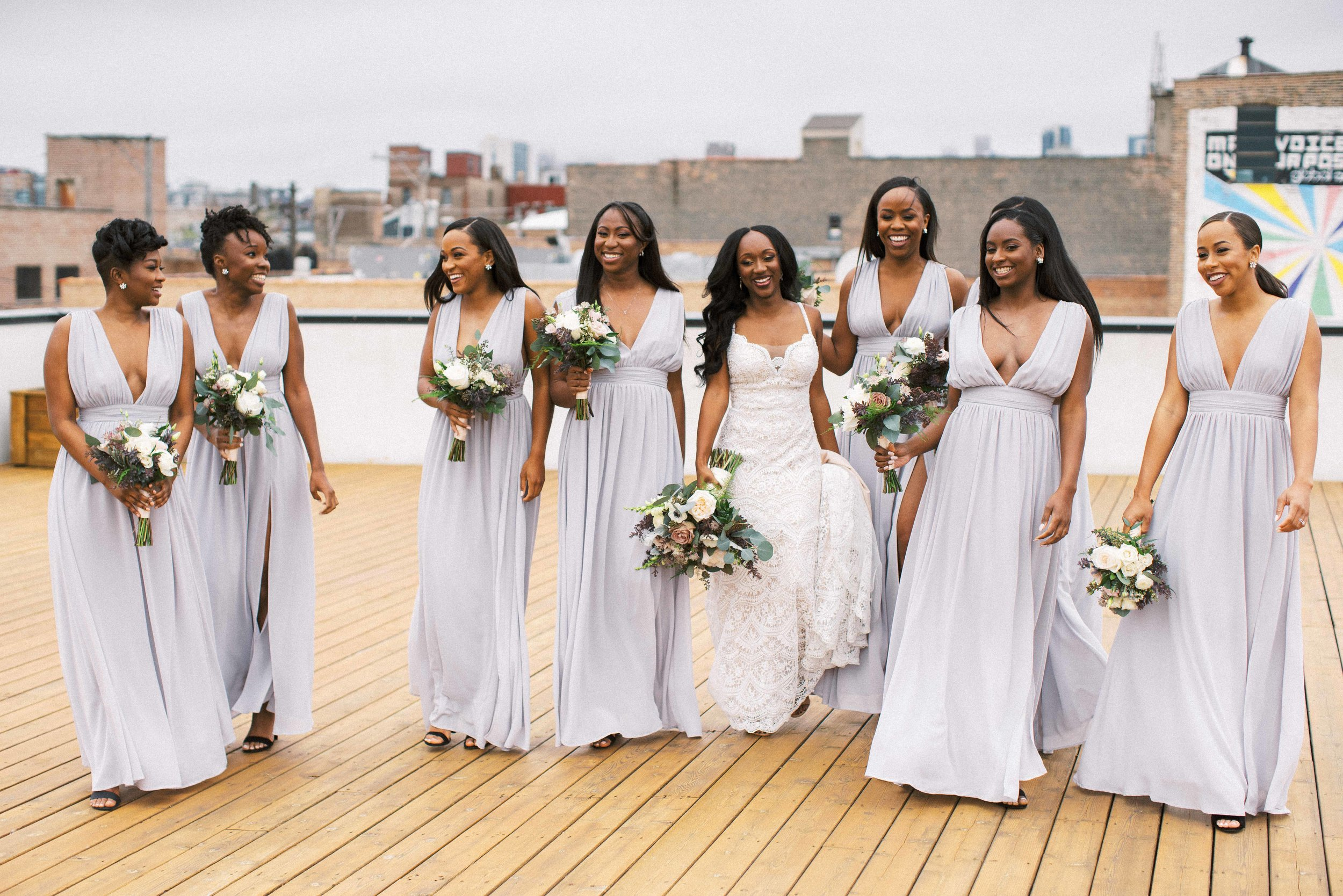 Bridesmaids Brandon Chesbro Chicago Wedding-2.jpg