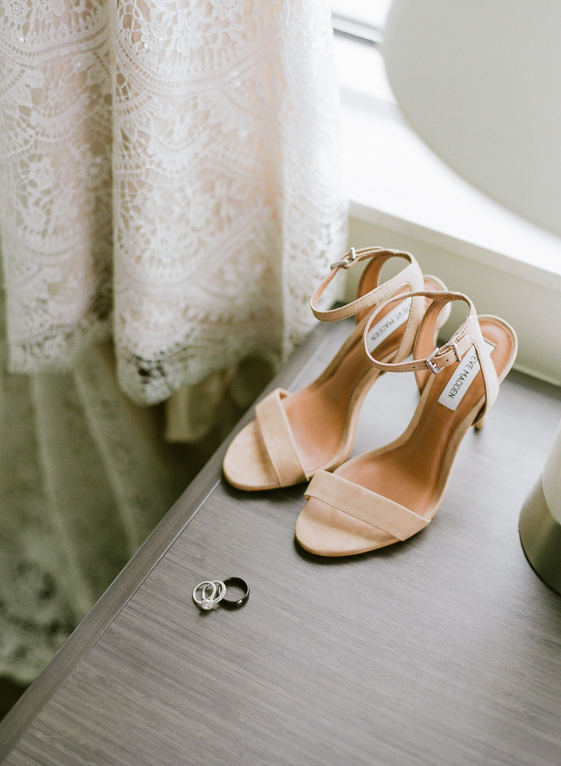 Details Brandon Chesbro Chicago Wedding-3.jpg