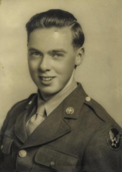 1942 Portrait.jpg