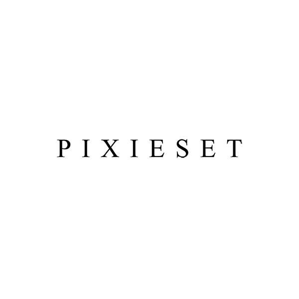 pixieset.jpg
