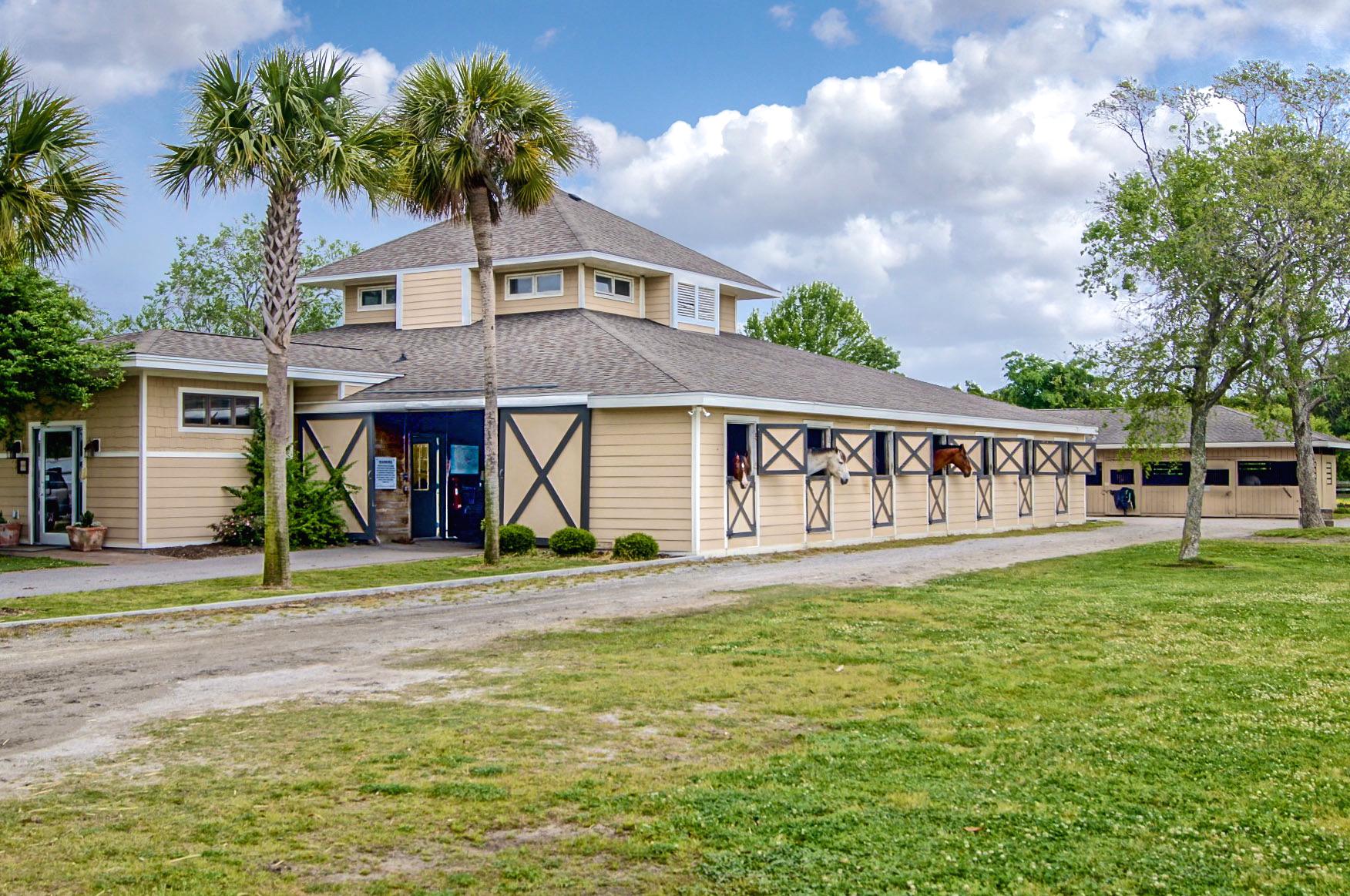 Seabrook Island Area Photo - Equetrian Center.jpg