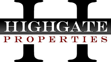 Highgate Properties