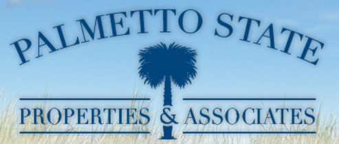 Palmetto State Properties and Associates