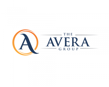 The Avera Group