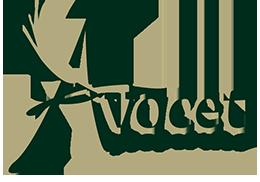 Avocet Properties