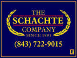 The Schachte Company