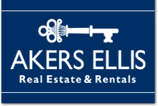 Akers Ellis Real Estate and Rentals